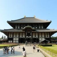 【奈良編】仏女のお寺巡りの旅。国宝級の仏像に会いにお寺へ行ってみませんか