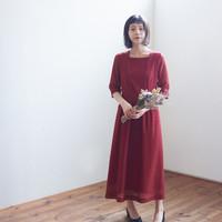 ナチュラルさん向け【結婚式・二次会】お呼ばれファッションマナー&参考コーディーネート