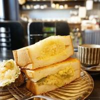 ノスタルジックな時間が流れる。「吉祥寺」古きよき文化の香り漂うディープな喫茶店巡り