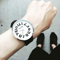 一緒に時を刻んでいく。あなたに似合うお気に入りの腕時計を見つけませんか?