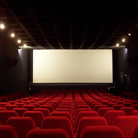映画へのこだわりと情熱がすごい!関西のミニシアター10選