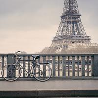 憧れで終わらせないために。フランス暮らしの素敵なこと、暮らしのあれこれ