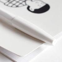 """手紙やメモも""""手書き""""にこだわって。お気に入りの「ペン」を見つけませんか?"""