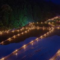 【九州地方】日本で最も美しい村  ~福岡県東峰村編~