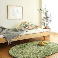 """もっと心地よい眠りを。よそのお宅の寝室事情から学ぶ""""ベッド周りの整えかた"""""""