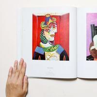 """アートやデザイン本、写真集から学ぼう。""""芸術の秋""""におすすめのブックリスト10選"""