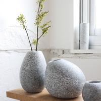 """暮らしに馴染む""""石""""プロダクト。香川県うまれの「AJI PROJECT」"""
