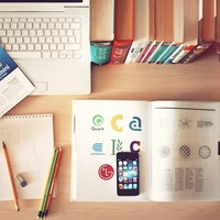 自宅でスキルアップ!英語学習に『オンライン英会話』をうまく取り入れるコツ&テク