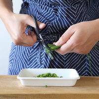 毎日のお料理時間が楽しくなる♪キッチンのおすすめ便利グッズ10選
