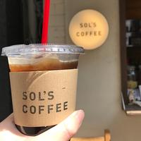 【蔵前】で美味しい至福の一杯を♪本格的でオシャレなコーヒースタンド&カフェ