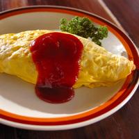 何年経っても食べたくなる、昭和レトロな懐かしのレシピ24