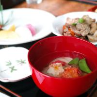 あなたのお家はどのタイプ?日本各地のおいしい【お雑煮】比べてみたよ♪