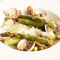フランスとスペインをまたぐ美食の地『バスク地方』の伝統料理&おすすめスポット☆