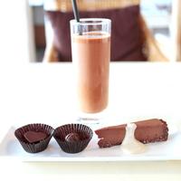 京都で出会う甘い口どけ…。女子旅の《新定番》チョコレートショップ巡り・おすすめ6店