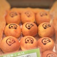 パンダの赤ちゃん誕生!かわいくて、おいしい?!「上野のパンダ」に会いにいきませんか♪