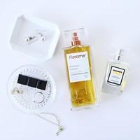 今年の秋はどんな「香り」を身に纏おう?クラシックな雰囲気も素敵なおすすめ香水