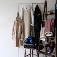 Amorpropio定番ブランド『nest Robe』で『MASTER&Co.』のポップアップストアを開催!