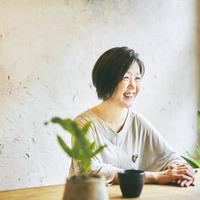 vol.70 「toco.」・宮嶌智子さん -丁寧に生活を折り重ねてつくられる、あたたかな宿