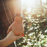 繋がりを大切に。ポジティブになれる仲間と素敵な関係を築きませんか?