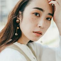 """【今週のAmorpropioマガジン】ポイントメイクで叶える""""秋の旬顔"""""""