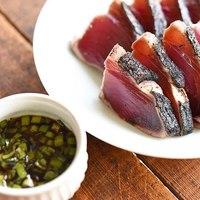 秋のお魚《秋刀魚(さんま)・戻り鰹(カツオ)・秋鮭》旬のごちそうレシピ♪