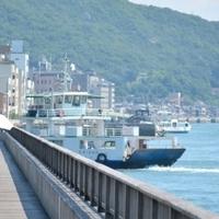 のんびり島暮らしを体験しに。瀬戸内海「しまなみ海道」の魅力とおすすめ観光スポット♪