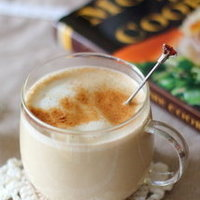 """肌寒い季節は""""飲み物""""で温まろう♪アイデアいっぱい『ホットドリンク』のアレンジレシピ♪"""