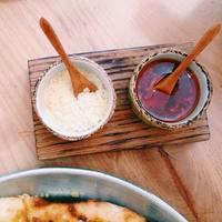 【米麹と塩麹】生まれの発酵調味料でいただく&アレンジする、おいしい健康レシピ集
