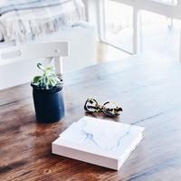 物を「捨てる」暮らしから「増やさない」暮らしへ。シンプルな生活習慣を身に付ける方法
