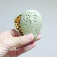 幸せを運んでくれそう♪「鳥」モチーフのキュートなお菓子たち