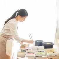 【連載】#インスタとわたし vol.4 –まいちくさん(@maichiku3)