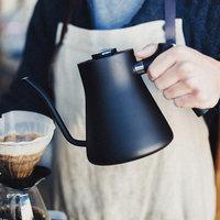 """こだわりの1杯を飲むためにできること。お気に入りの""""コーヒーツール""""を集めよう♪"""