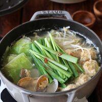 寒い季節に食べたい♪ コトコトあったか《世界の鍋&煮込み》レシピ