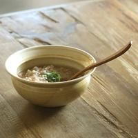 優しさを形に。『いにま陶房』の器で、毎日の食事がもっと楽しく