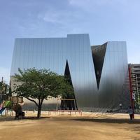 浮世絵・現代アート・マンガまで。日本人作家の作品に会える「個人美術館」11選@関東