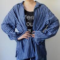 マリメッコラバーな大人の女性へ。「ヨカポイカ(JOKAPOIKA)」の定番シャツ着こなし集