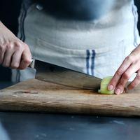 料理や、掃除、スポーツに集中!暮らしの中で気軽にできる「マインドフルネス」実践法