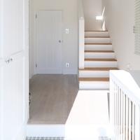 置きたい物から考えよう。お家の顔を美しく保つ『玄関まわり・靴』の収納テクニック