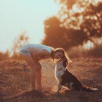 可愛いだけじゃダメ。大切な家族だから考えたい「犬を迎え入れる心構え」