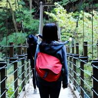 都心からすぐ!自然の魅力を満喫。週末は【高尾山】へ出かけよう♪