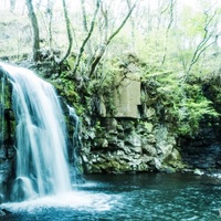【九州地方】日本で最も美しい村~熊本県南小国町・小国町編~