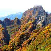【九州地方】日本で最も美しい村  ~熊本県高森町・宮崎県綾町編~