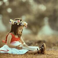 「天才!」は親が育てる♪子供の才能を伸ばす子育てのアイディアとエピソード集