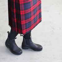 """秋冬ファッションの決め手「ブーツ」!あったか&おしゃれな""""とっておきの一足""""を見つけよう♪"""