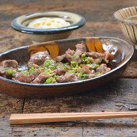 実り豊かな秋のお料理によく似合う、とっておきの『和食器』を見つけよう♪