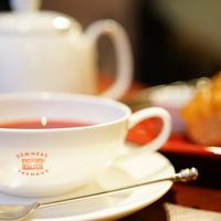 あったか紅茶でほっと一息つきませんか?美味しい紅茶の専門店をご紹介