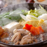 この冬…日本の鍋レシピにプラス!<世界の鍋レシピ>も覗いてみよう!