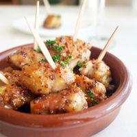 秋の夜長、お家で集まる機会も増えるかも。【5~10分以内】で作れる洋食おつまみレシピ