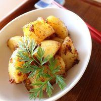 秋の夜長、お家で集まる機会も増えるかも。【5~10分以内】で作れる和食おつまみレシピ