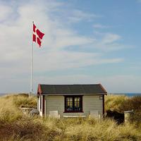 """デンマークから学ぼう。シンプルでミニマムな暮らしの中の""""幸せの見つけ方"""""""